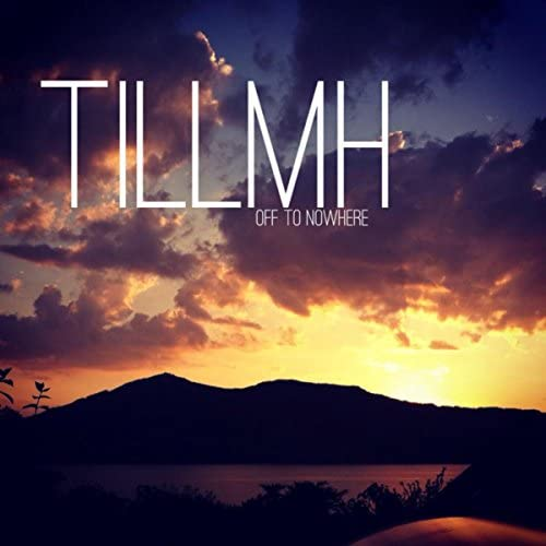 TillMH