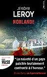 Norlande par Leroy