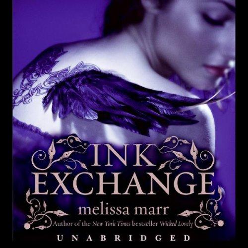 Ink Exchange