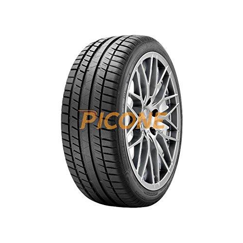Pneumatici Riken Road Performance 205/55 R16 91V Estivi