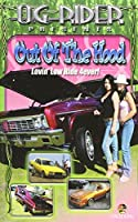 Og Rider Out of the Hood [DVD] [Import]