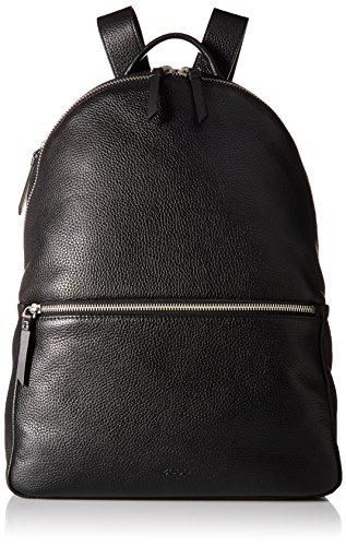 [エコー] SP 3 Backpack 13inch BLACK