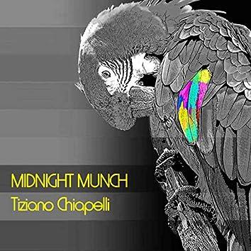 Midnight munch