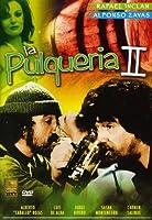 PULQUERIA 2