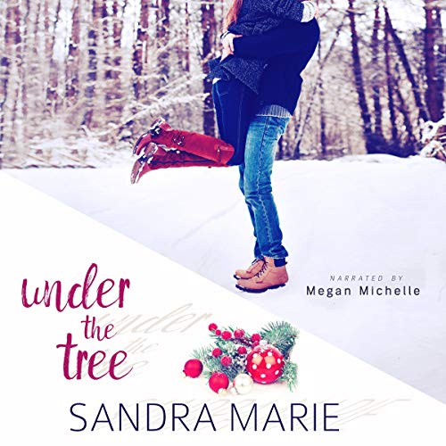 Under the Tree audiobook cover art