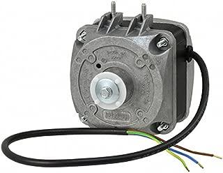 ebm-papst M4Q045-DA05-01 AC Fan Motor 230V 0.55mA 25W 50Hz/60Hz 1550RPM New