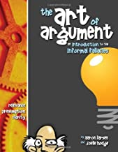 The Art of Argument Book PDF