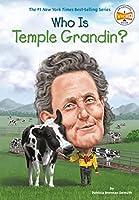 Who Is Temple Grandin?