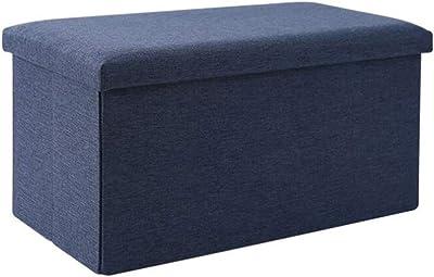Miraculous Amazon Com Xsj Footstools Solid Wood Sofa Bench Change Shoe Creativecarmelina Interior Chair Design Creativecarmelinacom