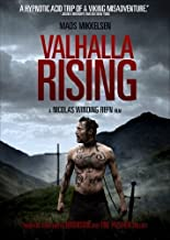 Valhalla Rising by MPI Media Group by Nicolas Winding-Refn