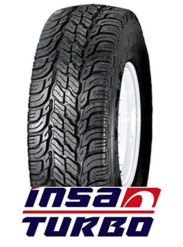 Neumático INSA TURBO MOUNTAIN 225/70 15 100S Verano