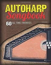 Best the autoharp book Reviews