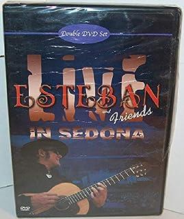 Live in Sedona [DVD] [Import]