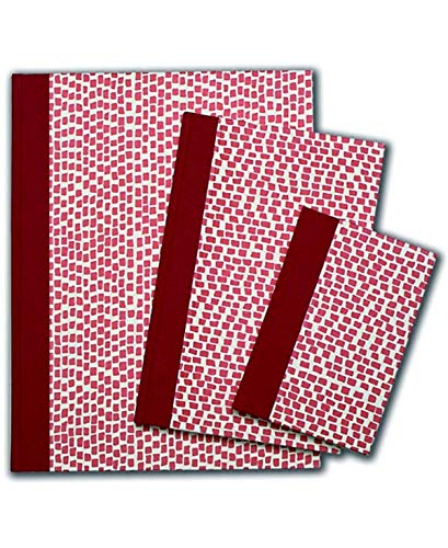 Fabriano Venezia Book 23 x 30 mm Grana Naturale 48 Fogli 200 grammi