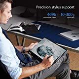ASUS ZenBook Flip UM562IA