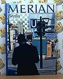 Merian Berlin - 1/23.