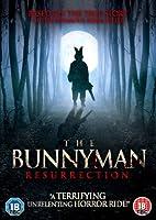 The Bunnyman Resurrection