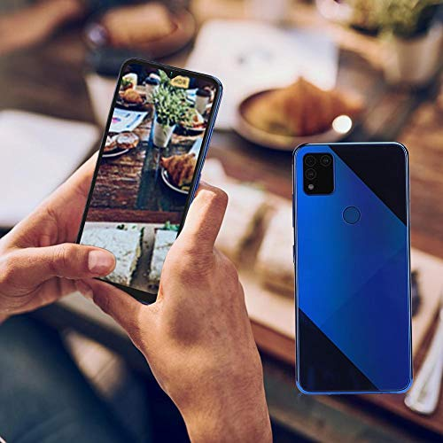 800 W Anteriore + 1300 W Telecamera Posteriore s MTK6580P Quattro Core Unlock Cellulare, Smartphone S30, per(European regulations)