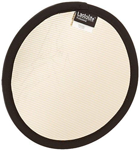 Lastolite LL LR1206 Pannello Circolare, Diametro 30 cm,...