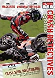 The BSB Crash Detectives 2008 [Reino Unido] [DVD]