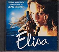 Elisa エリザ