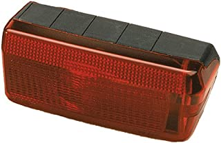 wesbar wrap around tail light