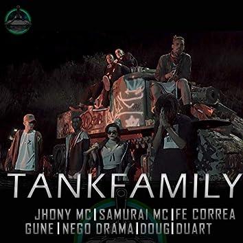 Tankfamily