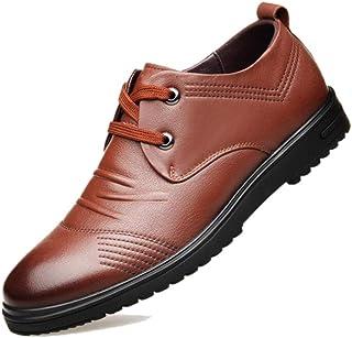 Para Esfieltro Amazon Zapatos Hombrey Mocasines O8npk0w L35AR4jq