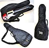 Guitar Hero Dual Guitar Gig Bag for Sg or X-plorer Guitar