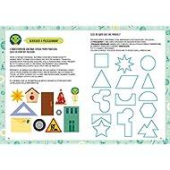 Fai-spazio-alla-geometria-Pazzi-per-la-matematica-Con-adesivi