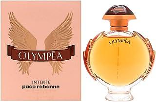 Olympea Intense by Paco Rabanne for Women - Eau de Parfum, 80ml