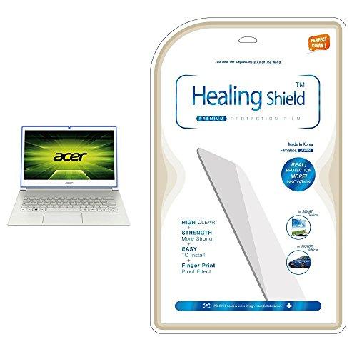 Healingshield Afp Olephobic Premium schermo LCD per Acer Aspire S7–391
