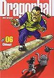 Dragon Ball perfect edition, Tome 6