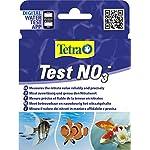 Tetra-Test-NO3-Nitrat-Wassertest-fr-S-und-Meerwasseraquarien-misst-zuverlssig-und-genau-den-Nitratwert