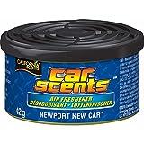 California scents e301412600 ambientador olor coche nuevo