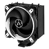 ARCTIC Freezer 34 eSports - Tower CPU Luftkühler mit BioniX P-Serie Gehäuselüfter, 120 mm PWM...