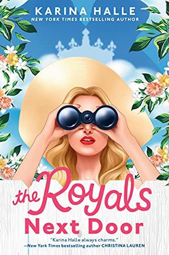 The-Royals-Next-Door