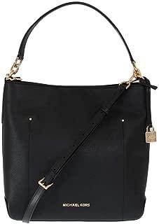 michael kors handbags new arrivals