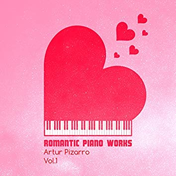 Romantic Piano Works, Vol. 1