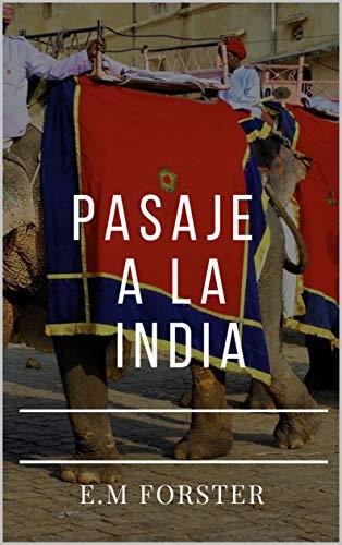 Pasaje a la India (Traducción Actualizada)