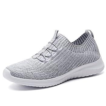 danskin sneakers