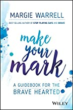 Best take your place make your mark live your life Reviews