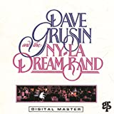 Dave Grusin And The N.Y./ L.A. Dream Band