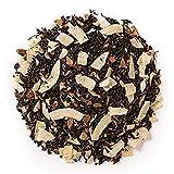 Davidson's Tea Coconut Chai, Bulk Tea, 16 Ounce