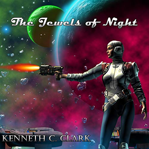 The Jewels of Night cover art