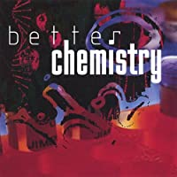 True Chemistry