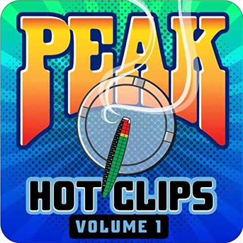 Hot Clips, Vol. 1