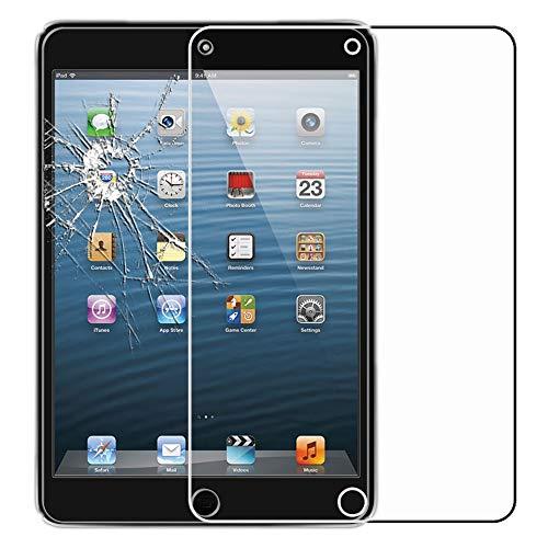 ebestStar - Cristal Templado Compatible con iPad Mini 1/2/3 Protector de Pantalla,...