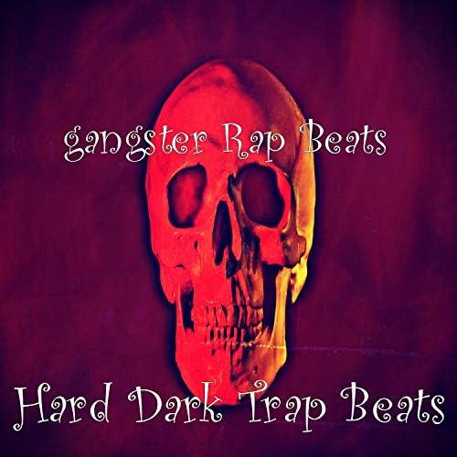 Gangster Rap Beats