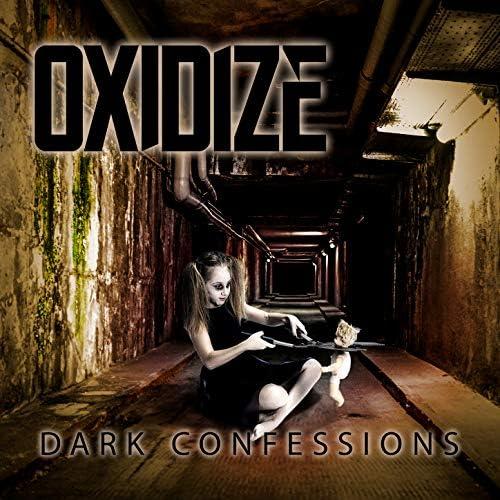 Oxidize